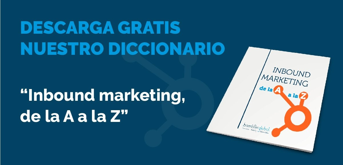 Inbound marketing de la A a la Z