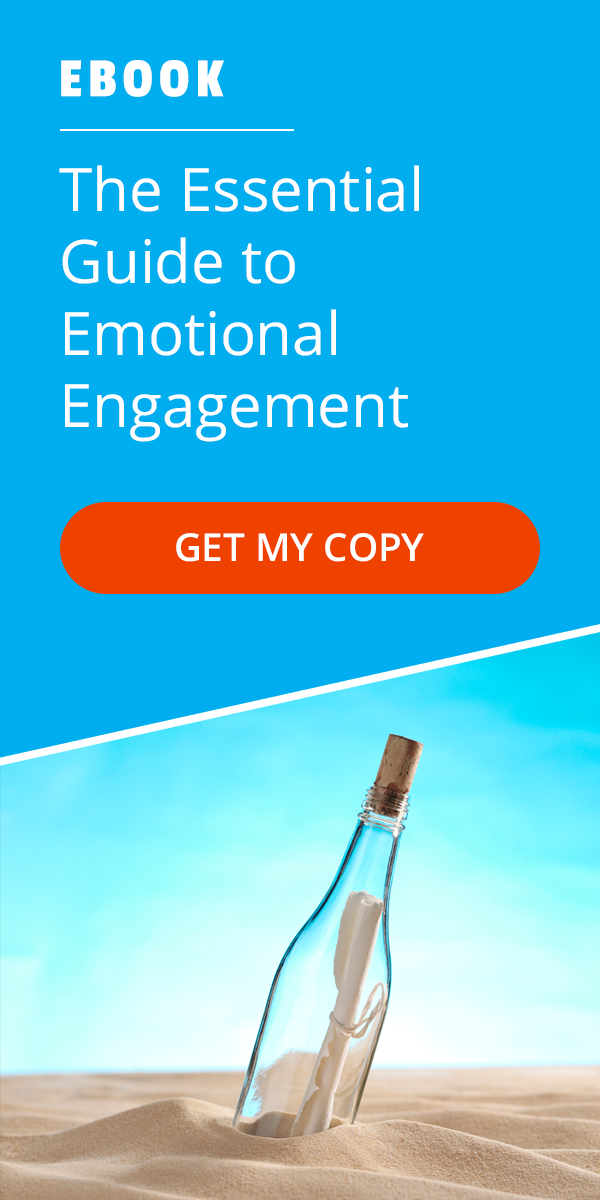 The Essential Guide to Emotional Engagement