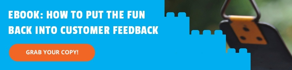 eBook: How To Put The Fun Back Into Feedback