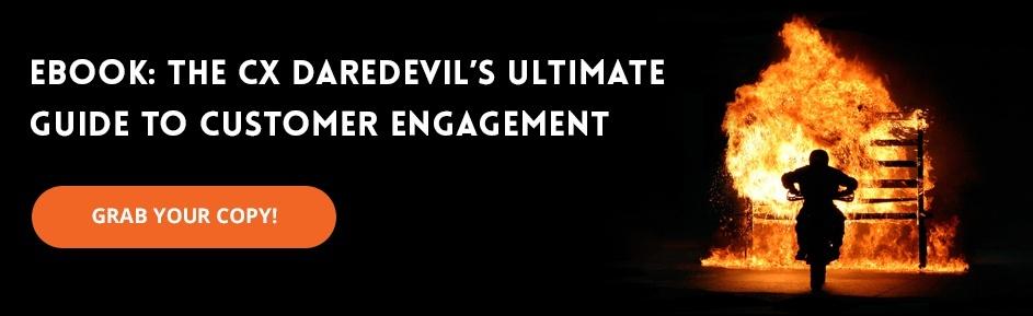 CX-Daredevil's Ultimate guide CTA
