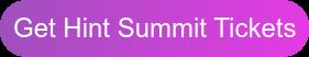 Get Hint Summit Tickets