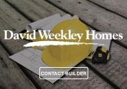 Contact David Weekley