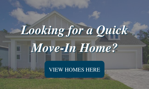 Nocatee Quick Move-In Homes Pinterest Pinboard