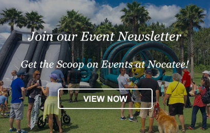 Click to Join Our Event Newsletter