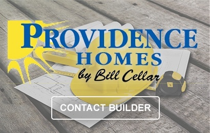 Contact Providence Homes