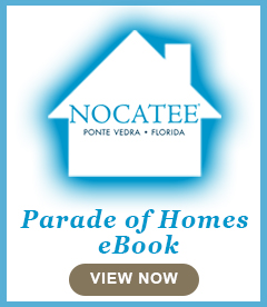 Parade of Homes 15' Nocatee Guide