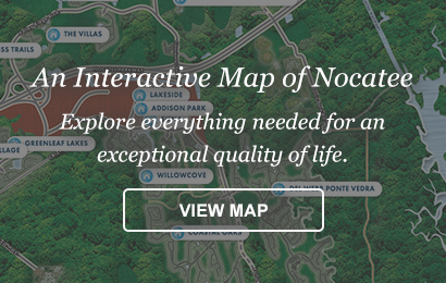 Explore Nocatee