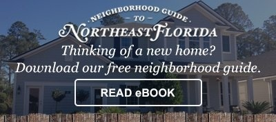 Nocatee Neighborhood Guide to Northeast Florida
