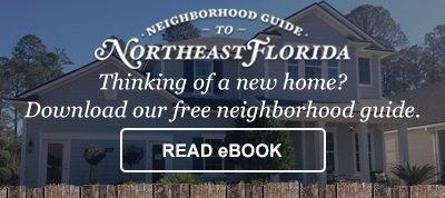 Nocatee Neighborhood Guide to Northeast Florida