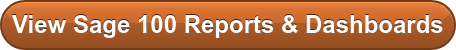 View Sage 100 Reports & Dashboards