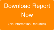 Download Report Now (No Information Required)