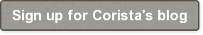 Sign up for Corista's blog
