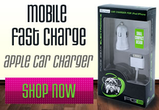 apple car charger, iphone 4 charger, car accessories
