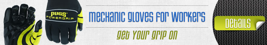 mechanics gloves, best work gloves, mechanix gloves