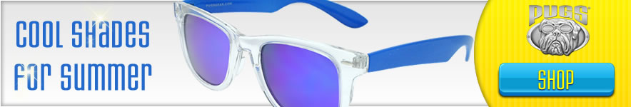 polarized sunglasses, aviator sunglasses, cheap sunglasses