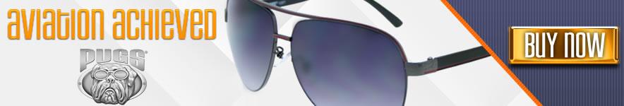 cheap sunglasses, pugs, aviator sunglasses