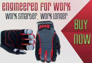 best work gloves, mechanic gloves, mechanix glove