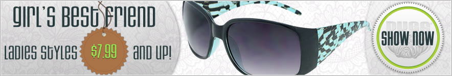 girls sunglasses, sunglasses for women, cheap sunglasses