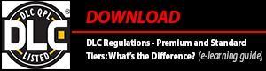 DLC Regulations e-learning Guide