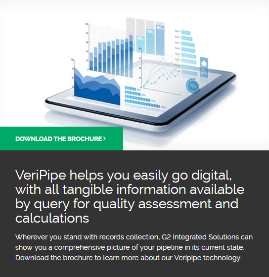 Veripipe brochure