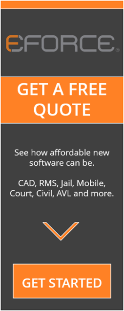 get a quote cta image