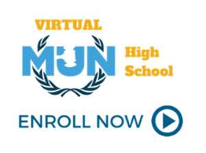 Click here to learn more about High School Virtual MUNI