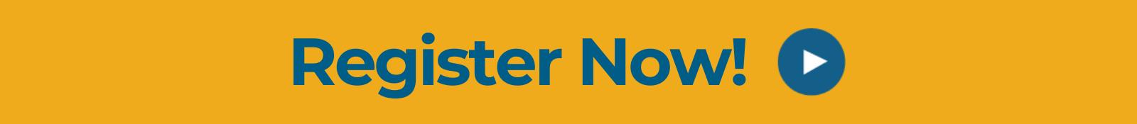 VMUNC Registration Button
