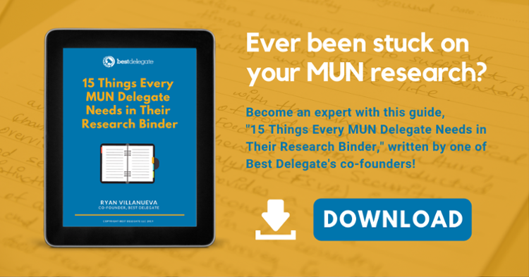 Click here to download our Research Binder guide!
