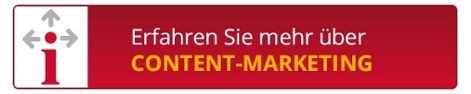Content Marketing Strategie im Gesundheitswesen