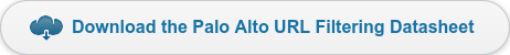 See the Palo Alto Networks URL Filtering Datasheet