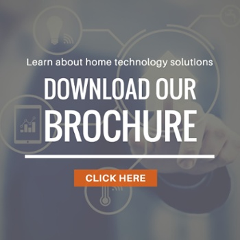 BrochureDownload