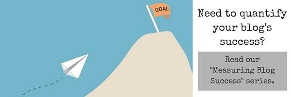 measuring-blog-success-series