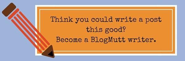 become-a-blogmutt-writer