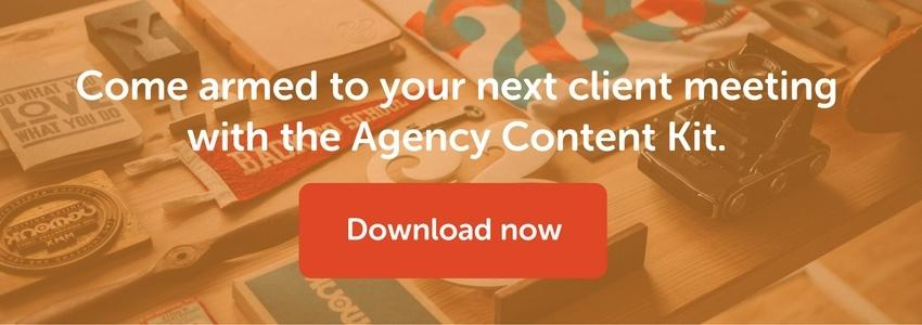 agency-content-kit-content-marketing-plan