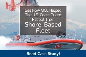MMC RB-M Case Study