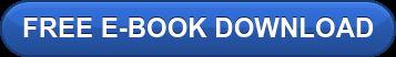 FREE E-BOOK DOWNLOAD
