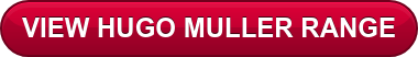 VIEW HUGO MULLER RANGE