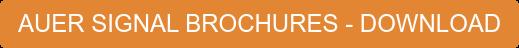 AUER SIGNAL BROCHURES - DOWNLOAD