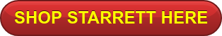 SHOP STARRETT HERE