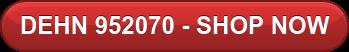 DEHN 952070 - SHOP NOW