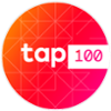 Tap100