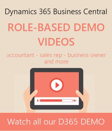 Dynamics-365-Role-based-demo-Sidebar-CTA