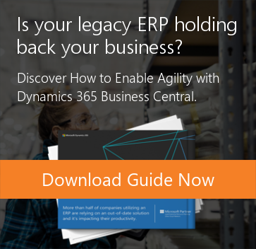 Evolve-with-your-ERP-D365-Sidebar-CTA