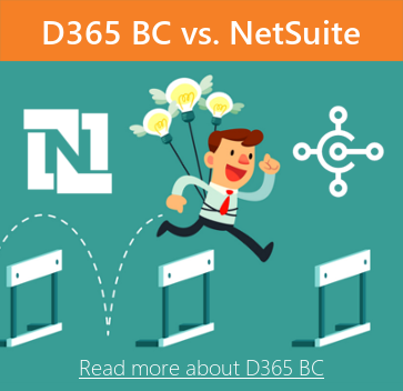 Dynamics-365-vs-netsuite-Sidebar-CTA