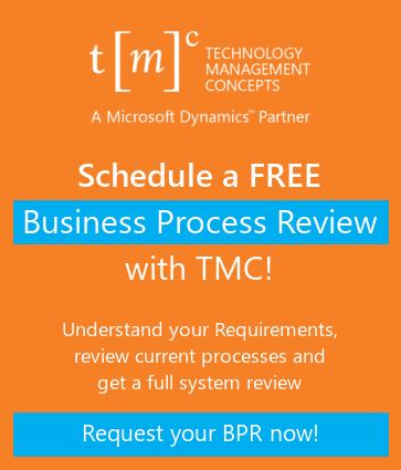 Free Business Process Review-Sidebar-CTA