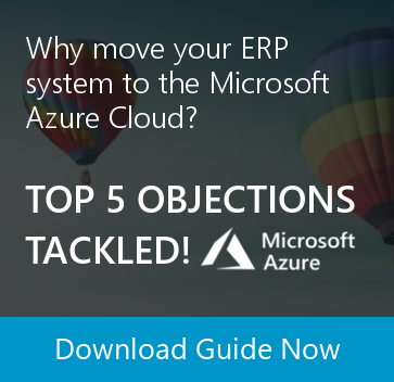 5 Azure objections tackled-Sidebar-CTA