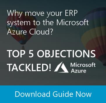 5 Azure objections tackled-Sidebar-CTA