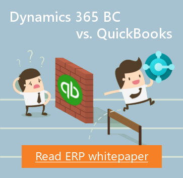 Dynamics-365-vs-quickbooks-Sidebar-CTA