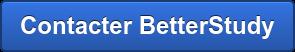 Contacter BetterStudy