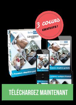 Cours de comptabilité gratuit